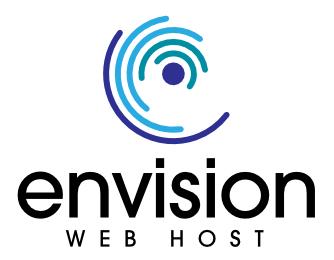 envisionwebhost